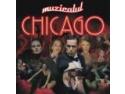 Rezerva bilete online la Muzicalul Chicago si iepurasul iti aduce un cadou!