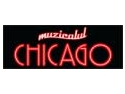 Aurelian Temisan in rolul Billy Flynn in Muzicalul Chicago