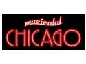 turism muzical. O noua Mama Morton in Muzicalul Chicago