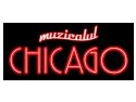 O noua Mama Morton in Muzicalul Chicago