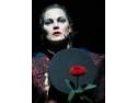 maia bijou. Maia Morgenstern revine pe 10 februarie in Muzicalul Chicago