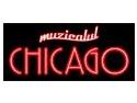 Chicago. Duminica, 6 Aprilie – Muzicalul Chicago la TNB