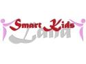 SmartKidsLand. Cursuri inedite pentru copii curiosi!