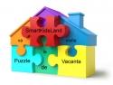 SmartKidsLand. Puzzle de Vacanta