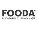 livrare pizza la domiciliu. Fooda noul brand specialist în livrare mâncare internaţională la domiciliu