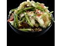 seminte paulownia. Vital Wok noua categorie de mâncare sănătoasă de la Wu Xing