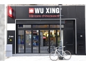 Wu Xing - Str. Covaci 14