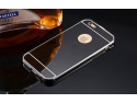 100% protectie pentru telefon: Oau.ro ofera accesorii si huse de telefoane de cea mai inalta calitate