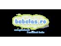 carucioare bebe 3 in 1. Bebelas.ro