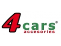 assistance cars club. Logo 4Cars