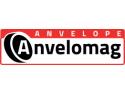 www.anvelomag.ro