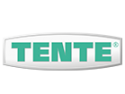 Rent Your Friend. www.tente.ro
