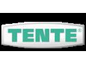 buget. www.tente.ro