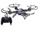 Afla cum poti surprinde cele mai captivante imagini - dronele si utilitatea lor