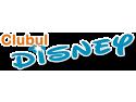 Clubul Disney