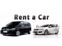 rent a car bucuresti. Alternative rentabile de calatorie oferite de RINO Rent a car