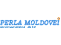 Societatea Nationala de Medicina Familiei. Apa familiei tale, apa alcalina Perla Moldovei
