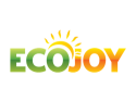 panou. EcoJoy