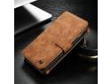 Avantajele pe care le ofera husa pentru iphone 6 de la tabnet.ro