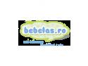 Bebelas.ro