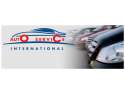 AGR Autogas Group  Gaz Auto International. www.autoserviceinternational.ro