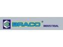 ventilatoare ventilatii sisteme de ventilatie Intax ro Intax-hvac com. Logo BracoVentilatoare