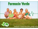 alergiile alimentare la copii. www.farmacieverde.ro