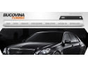 Bucovina Tuning - partenerul ideal pentru personalizarea oricarui autoturism
