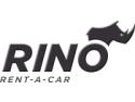 car fleet. Calatoriile devin mai sigure la volanul masinilor oferite spre inchiriere de RINO Rent a Car