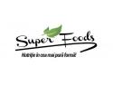 targ alimentar. Care sunt alimentele absolut esentiale din regimul tau alimentar