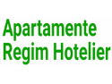 Asociatia ALTERNATIVA 2003. www.apartamente-regimhotelier.ro