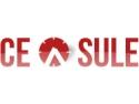 analysis plus. Logo Ceasule.ro