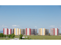 faviana romania. Cele mai bune servicii de dezvoltare imobiliara de pe piata din Romania