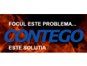 Cele mai bune solutii de protectie la foc - Omega Contego