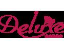 www.deluxe-cards.ro