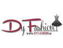 digitalpr ro. www.dyfashion.ro