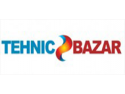 recruitment uk srl. www.tehnicbazar.ro