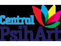 Centru  de psihoterapie de cuplu, adulti, familie, copii, consiliere psihologica si evaluare psihologica copii – PsihArt Bucuresti