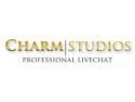 Charm Studios - arta studioului de a imbina utilul cu placutul