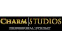 clauze speciale  clauza de confidentialitate. Charm Studios