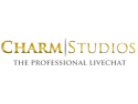 t-me studios. www.charmstudios.ro