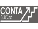 Asigura-ti succesul. www.contabuc.ro