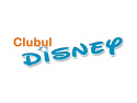 FRESH CLUB. Clubul Disney