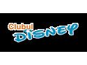 botez. Clubul Disney