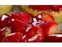 TIC. Cofetaria Tic Tac ofera bucurii dulci, indiferent de eveniment