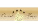 Conacul Boieresc va invita la petrecere!  e-licitatie ro