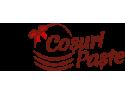 Cosuri cadou. Logo Cosuri Paste