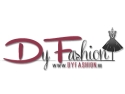 dyfashion ro. www.dyfashion.ro