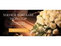 pompe. Cum sprijina o firma de pompe funebre din Bucuresti familia indoliata. Raspunsul vine de la Funerare Alexandru