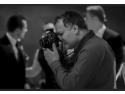 Dezvaluiri din culisele studioului de fotografie Constantin Butuc